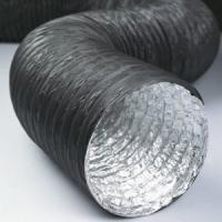 Wholesale Combi Aluminum Flexible Duct from china suppliers