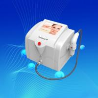 Wholesale beauty apparatus wrinkle removal Fractional RF Microneedle from china suppliers