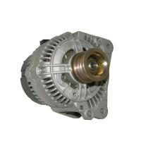 Wholesale LRA01671 CA736IR  Bosch Car Alternator 13381 0-120-485-004, 0-120-485-039 from china suppliers