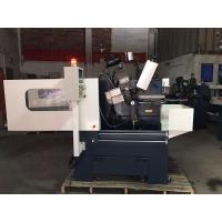 Quality Automatic CNC Grinding Machine for Circular Saw Blade for sale