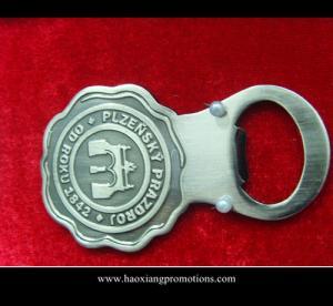 OEM Custom Beer Bottle Opener/ Wine Opener/ Custom Wine Corkscrew