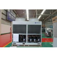 Wholesale Industrial R22 380V 50Hz 3 Phase Air Conditioner HVAC Systems 970x355x1255 from china suppliers