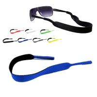 Wholesale Sunglasses Retainer Strap from china suppliers