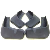Wholesale GAC Trumpchi GA3 Rubber Car Mud Flaps Complete Sets Replacement from china suppliers