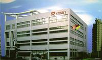 SHNAGHAI SUNNY ELEVATOR CO.,LTD