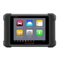 Wholesale AUTEL MaxiSYS MS906 Auto Diagnostic Scanner Next Generation of Autel MaxiDAS DS708 from china suppliers