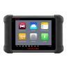 Buy cheap AUTEL MaxiSYS MS906 Auto Diagnostic Scanner Next Generation of Autel MaxiDAS DS708 from wholesalers