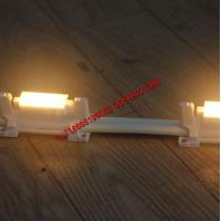 Wholesale Xenon festoon lamps Decolum Strip Light-Soft Cable undercabinet strip lighting from china suppliers