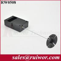 Wholesale RW0508 Security Tether | Retractable Tethers from china suppliers