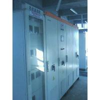 Wholesale MNS PDU Metal-Enclosed Power Distribution Cabinets Schneider Switchge , Power Control Cabinet from china suppliers