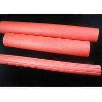 Wholesale Red EPE Foam Rod ,Expandable Polyethelene Foam Rob For Steel Pipe from china suppliers