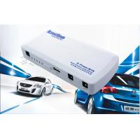 Wholesale 12V Lithium Battery Motorcycle Jump Starter Portable 12000mAh Power Bank Jump Start from china suppliers