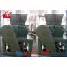 Buy cheap China Scrap Metal Shredders Scrap Car Bodies Shredder with Conveyor from wholesalers