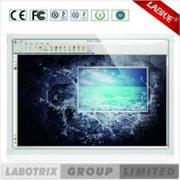 Wholesale Anti-Reflective IR Interactive Whiteboard For Education And Business Presentation from china suppliers