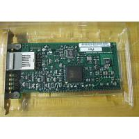 Wholesale Intel 82571GB Chipset Gigabit Dual Intel Fiber Optic Lan Card PWLA8492MF 2 x LC from china suppliers