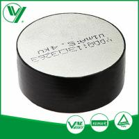 Wholesale Zinc Oxide Varistor VDR D35 for Transient Voltage Protection from china suppliers