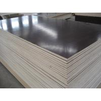 Quality High Quality Waterproof black film faced plywood construction shuttering plywood size 4*8 lowest price plywood for sale