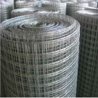 Wholesale China factory, Wire fencing, Welded wire mesh, welded wire fabric from china suppliers