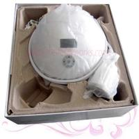 Buy cheap 2013 hot sales of personal home use cavitation slim beauty system PANDA BOX-CAV from wholesalers