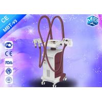 Wholesale Smooth 6 In 1 Ultrasonic Rf Vacuum Cavitation Slimming Machine 10 Different Languages from china suppliers