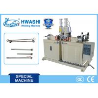 Wholesale Stablizer Link Auto Parts Welding Machine from china suppliers