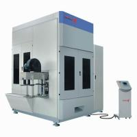 Buy cheap injection blow molding machine,injection blow moulding equipment,plastic blow molding machine from wholesalers