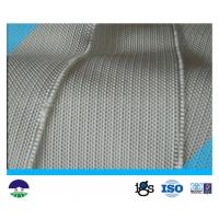 Wholesale Multifilament yarn Woven Geotextile 460G for Separation and basal reinforcement from china suppliers