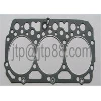 Wholesale HINO ED100 11581cc Metal Head Gasket / Engine Overhaul Gasket Kit from china suppliers