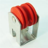Wholesale Nylon Pulley from china suppliers