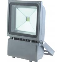 Wholesale High Lumen 100W Outdoor Led Flood Light COB Flood Lights from china suppliers