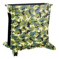 Wholesale Camouflage Style Replacement Housing Case for Xbox 360 Console from china suppliers
