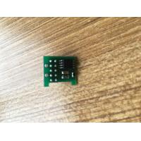 Quality BE300982/BA300981 for sale