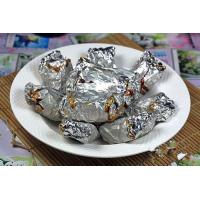 "Wholesale Durable Aluminium Foil Roll Customized 18"" Width x 500"" Length from china suppliers"