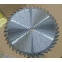 Wholesale tungsten carbide inserts Saw Blade from china suppliers