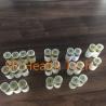 Buy cheap 62-90-8 Nandrolone Steroid Nandrolone Phenylpropionate / Methandriol Dipropionate / NPP from wholesalers