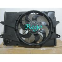 Wholesale GM3115239 New Radiator OEM Fan Radiator & A/C Cooling Fans & Motors NEW for EQUINOX  10-14 from china suppliers