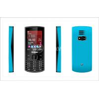 Wholesale Dual Sim Cards Pixel Mobile Phone , 2.4 Inch and 2535 Speaker from china suppliers