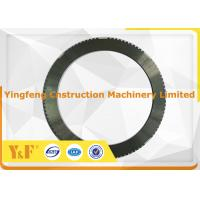 Wholesale Construction Machinery Parts Couple Steel Disc 3501288 Smooth And Bright Surface from china suppliers