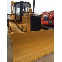 Wholesale Used CAT D5H bulldozer year 2009 for sale from china suppliers