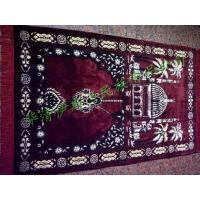 Wholesale boutique jacquard prayer carpet from china suppliers