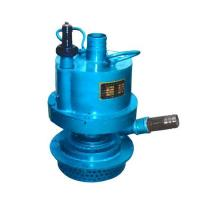 Wholesale FWQB70-30 mining pneumatic submersible water pump from china suppliers