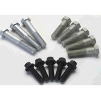 Wholesale Inconel 625 Bolts from china suppliers