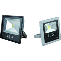 Wholesale new design led flood light manufacturer from china suppliers