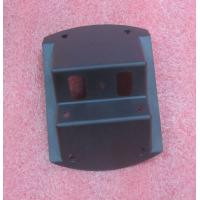 Quality Hot Runner Camera Back Precision Injection Mould , Submarine Gate Injection Molding for sale