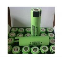 Quality NEWEST! 3.7V NCR18650G 3600mah,3600mah 18650 high capacity batteries NCR18650G 3.7V 18650,NCR18650G 3600mah battery for sale