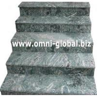 Wholesale Stone Slab/Stone Carving from china suppliers