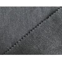 Wholesale 2017 New Arrival  60% 40%C CVC TWILL FABRIC FOR CLOTHES DRESS SHIRT   wholesale  for   apparel from china suppliers