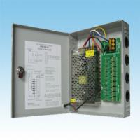Wholesale CCTV Power Supply Box from china suppliers