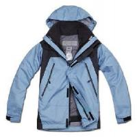 Wholesale Kid′s Ski Jacket C030 from china suppliers