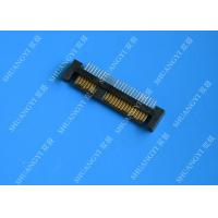 Wholesale Printed Circuit Board PCB Wire to Board IDC Type Connector 22 Pin Jst 2.5 mm from china suppliers